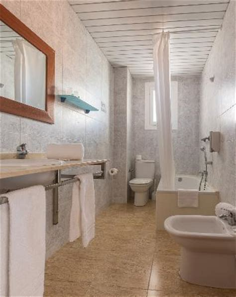 apartamentos calafell palace hotel apartamentos solimar calafell spanien omd 246