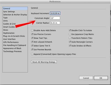 reset perspective tool illustrator how to reset illustrator cs6 rectangle tool to zero degree
