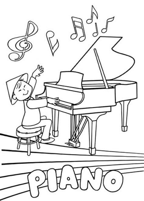 Dibujos Navidenos A Color #8: Musica19-copia.jpg