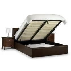 Italian Bed Frame Design Active Leisure Italian Design New Gaslift Prada Pu Leather