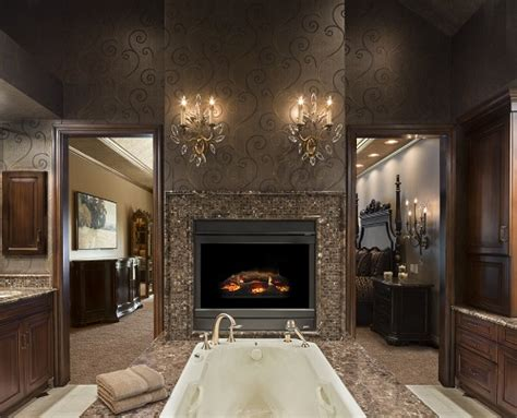 best master bathroom designs pinteresting our top interior design home d 233 cor pins from 2014