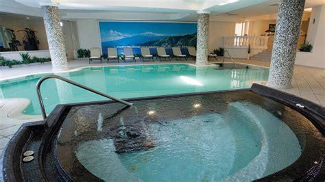 hotel sant alphio garden giardini naxos sant alphio garden hotel spa giardini naxos sicily