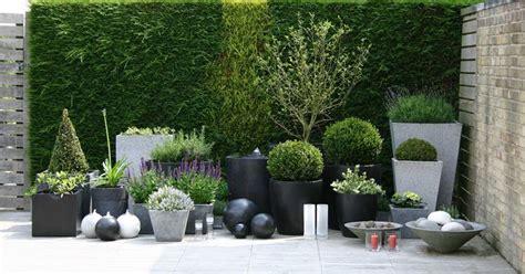 fioriere in resina per esterno fioriere per esterno vasi per piante vasi piante esterni