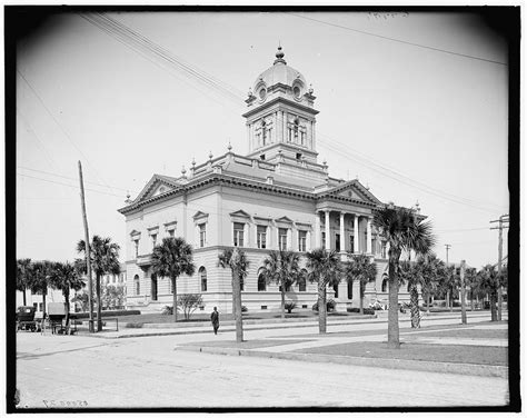 Duval County Court Records Duval County Court House Jacksonville Fla