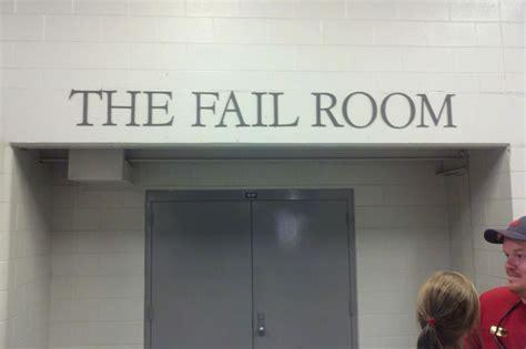 the locker room tuscaloosa aggies celebrating win at alabama in the fail room sbnation