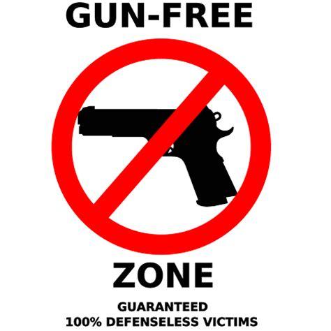 victim disarmament zone: apartment management firm
