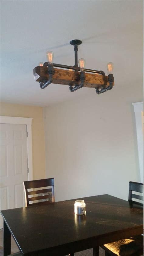 diy pipe chandelier best 25 pipe lighting ideas on diy pipe light