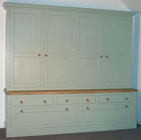 contemporary kitchen dresser mill furniture traditional and contemporary handmade