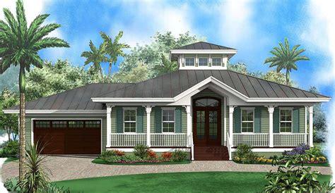 coastal home plans florida 8599 florida beach house with cupola 66333we architectural