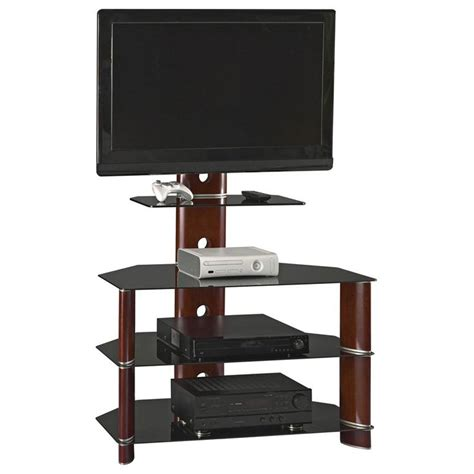 tall bedroom tv stand best 20 tall tv stands ideas on pinterest tall