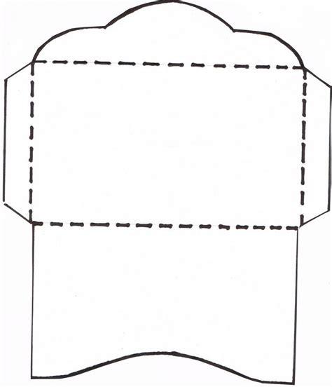 vintage pattern envelopes fabric envelope pattern buscar con google sobres