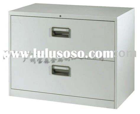 stainless steel filing cabinet hermaco filing cabinet hermaco filing cabinet