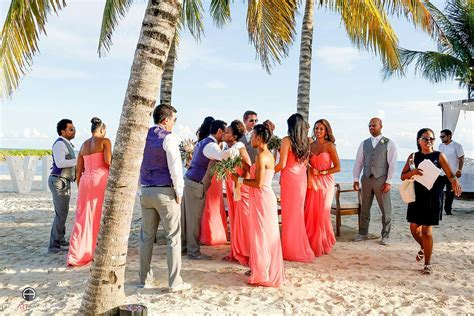 Dream Weddings Riviera Maya   Wedding Planner