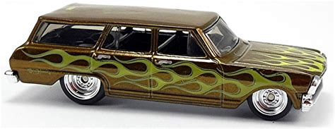 Hw Twinduction By H M Toys 2014 treasure hunts wheels newsletter