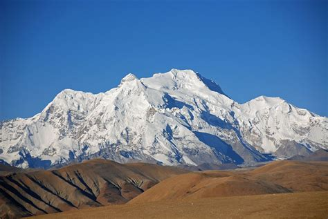 tibetan mountain tibet photo gallery
