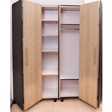 Wardrobe Folding Doors by Folding Door Wardrobe Photo Album Woonv Handle Idea