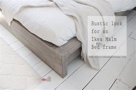 malm bed hack 25 best ideas about ikea malm bed on pinterest malm bed