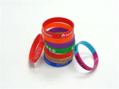 china silicone wrist bands rubber bracelets china rubber