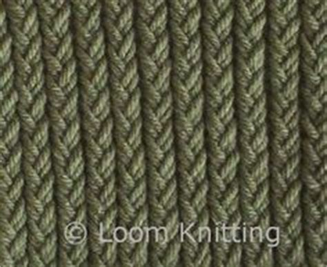 types of knitting stiches loom knitting on loom knitting knitting looms