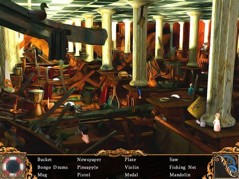casino cruise escape walkthrough free games download epic escapes dark seas