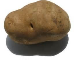 the potato weddingbee