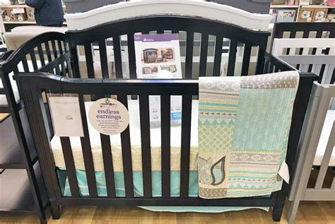 sorelle berkley crib and changer size conversion kit cribs at toys r us image of crib myimaged co
