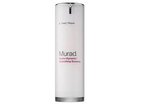 hydration level test304050302020103030504040400 50 73 murad hydro dynamic quenching essence retain hydration