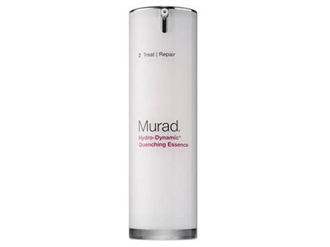 50 oz hydration pack101010101030101010101030100 681 murad hydro dynamic quenching essence retain hydration