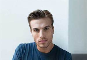center part mens hairstly 100 mens hairstyles 2015 2016 mens hairstyles 2016