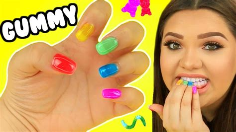 can dogs eat gummy bears asmr inaudible whispers movements gummy bears real mic test