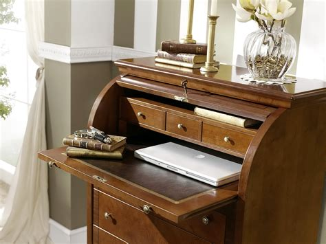 buros escritorios bur 243 s escritorio by panamar muebles anto 209 193 n
