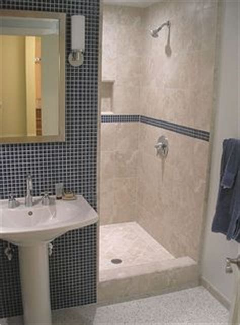 gym bathroom gym showers on pinterest gym traditional bathroom and