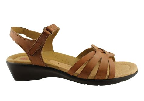 strappy comfortable sandals planet shoes castle womens leather strappy comfortable