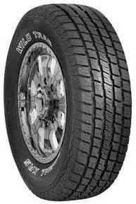 Who Makes Trail Guide Tires 106 99 Trail Guide Radial A P Lt245x75r16 Tires Buy