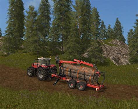 In Ls by Stepa Fhl13ak V1 01 Ls 2017 Farming Simulator 2017 Mod