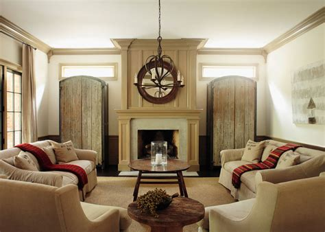 kay douglass interiors mike hammersmith inc atlanta custom builder