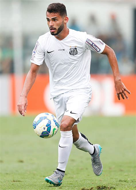 liverpool transfer news reds  official thiago maia