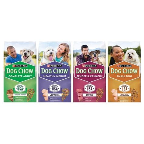 purina puppy chow complete purina 174 chow complete food 42lbs target