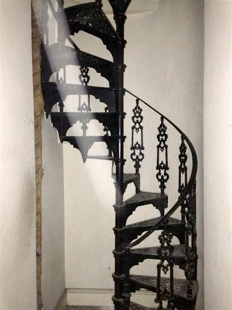 Antique Stairs Design The 21 Best Images About Staircases Reclaimed Antique For Sale On Frances O