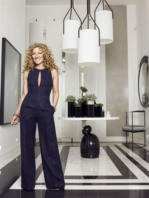 new home decor trends with kelly olive etsy journal kelly hoppen s top picks 8 interior design trends for