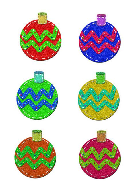 christmas ornament christmas printable ornament xmas