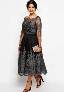 mode sty a style plus size formal wear finds