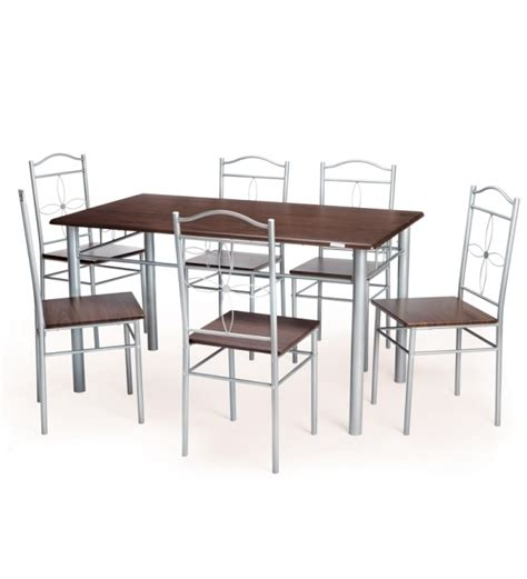 nilkamal dining table set price modern furnitures