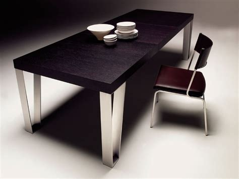 Kyoto Dining Table Extending Dining Table Kyoto By F Lli Orsenigo Design Umberto Asnago