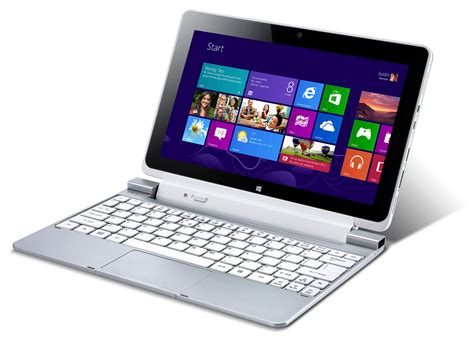 Harga Acer Windows 8 jual harga acer iconia w511 tablet windows 8 3g