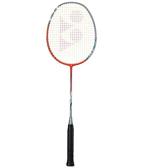 Raket Yonex Arcsaber Light 2i Yonex Arcsaber Light 2i Racquet Buy At Best Price On Snapdeal