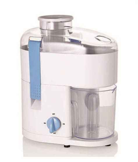 Multi Mixer Juicer premier pj 603 best price in india on 20th march 2018