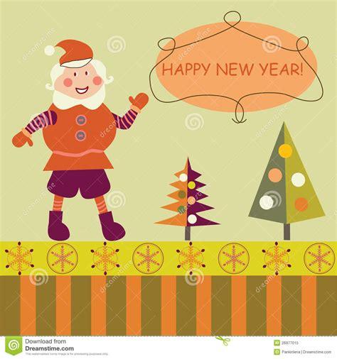 new year felicitations new year felicitations 28 images bonne 233 e 2017