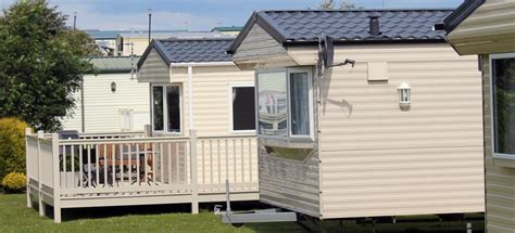 buying a mobile home the advantages and disadvantages