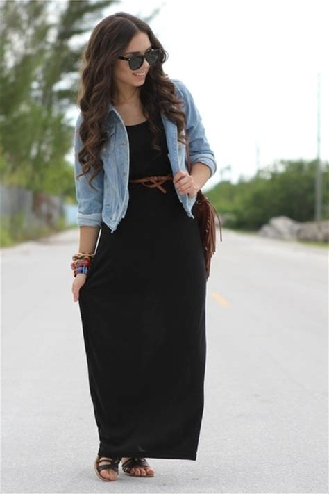 black maxi valrouge dresses brown forever 21 shoes quot the